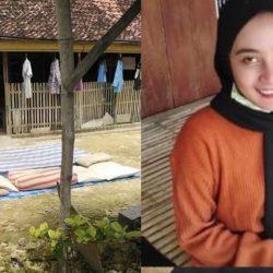 Video Viral Gadis Sumenep Di Sosial Media