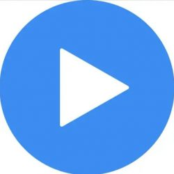 Videos Kiko de la Zona Sur Video de Megadeath Filtrado por David Ellefson