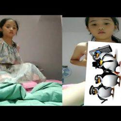 Link Video Full Bocil Pink Viral Terbaru Bikin Heboh