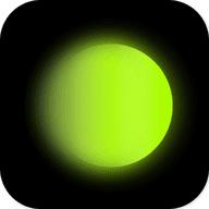 Download Aplikasi 醒图 Sub Indo Terbaru 2021