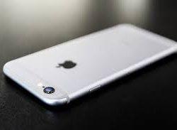 Harga Iphone 6 dan Spesifikasi Terbaru