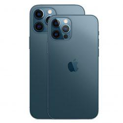 Harga dan Spesifikasi Hp Iphone 12 Pro Max Terbaru