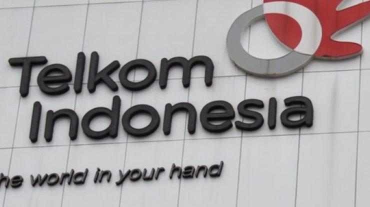 Contoh Soal Test Value Bumn Telkom Di Trial Online Test Terbaru