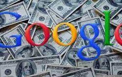 Membuat Uang Dengan Google Tidak Lebih Misteri