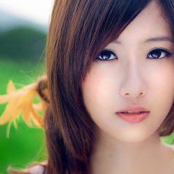 Vidio Sexxxxyyyy Video Bokeh Full 2020 China 4000 Youtube Videomax Asli Jepang 2017 Full Album