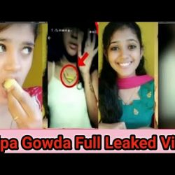 Link Shilpa Gowda Leaked Video New 2021